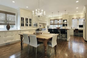 Consider Dimmer Switches for Your Next Light Fixture