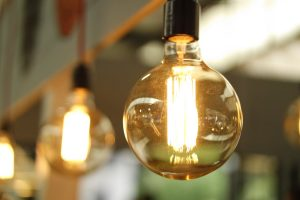 Outdoor Lighting Bulbs