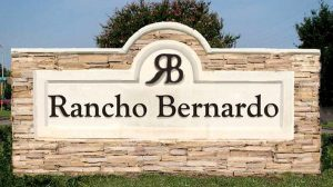 RANCHO BERNARDO OUTDOOR, LANDSCAPE, AND INTERIOR LIGHTING