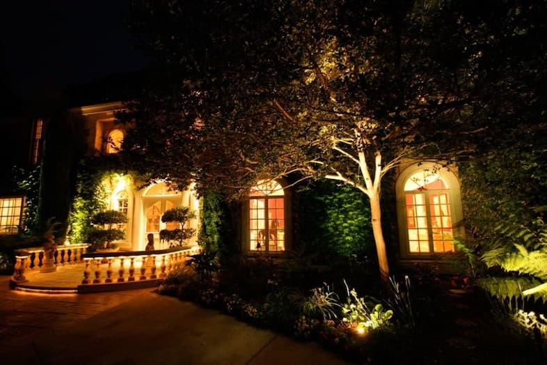 Top Questions You Need to Ask When Planning Your Landscape Lighting Design