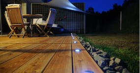 Tips on Hiring a Del Mar, CA Outdoor Lighting Company for Homeowners